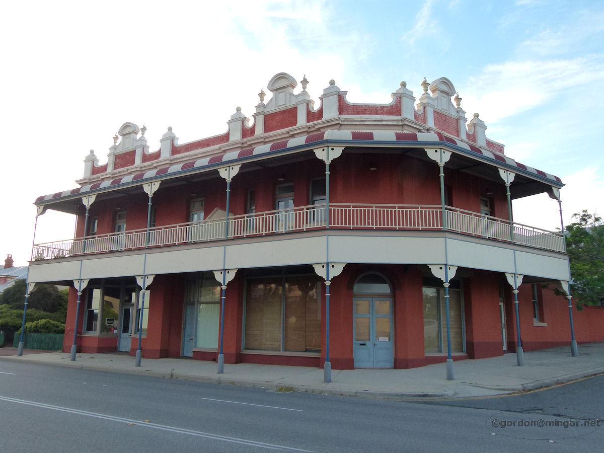 East Fremantle Australia  city images : East Fremantle Western Australia. East Fremantle Photos by Mingor