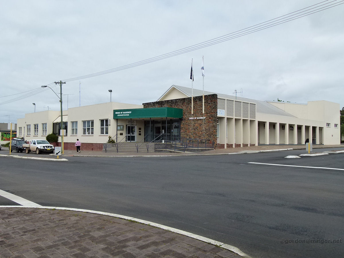 Manjimup Australia  city photo : Manjimup Western Australia. Manjimup Photos by Mingor