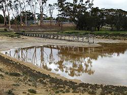 Yealering Western Australia. Yealering Photos by Mingor